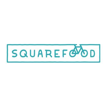 Squarefood