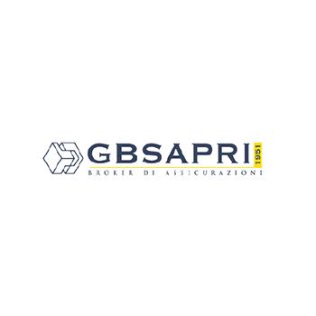 GBSapri