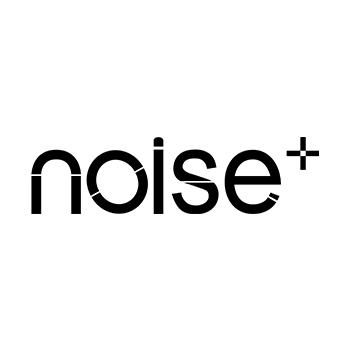 Noise+ Srl